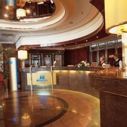 Maritim Hotel München-Hotel Hochzeit-München-5